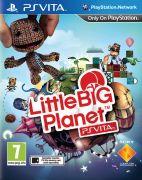 copertina LittleBigPlanet