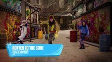 Nuova immagine per Just+Dance%3A+Disney+Party+2 - 108224