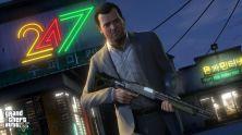 Nuova immagine per Grand+Theft+Auto+V - 89345