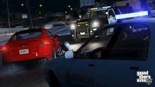 Nuova immagine per Grand+Theft+Auto+V - 89344