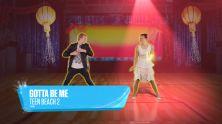Nuova immagine per Just+Dance%3A+Disney+Party+2 - 108221