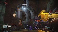 Nuova immagine per Destiny - 101690