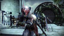 Nuova immagine per Destiny - 101691