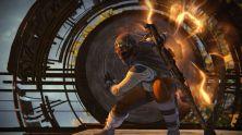 Nuova immagine per Destiny - 101692