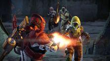 Nuova immagine per Destiny - 101693