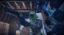 Nuova immagine per Destiny - 101696