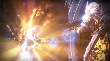 Nuova immagine per Destiny - 101644