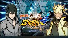 Nuova immagine per Naruto+Shippuden%3A+Ultimate+Ninja+Storm+4 - 107579