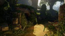 Nuova immagine per Fable+Legends - 98594