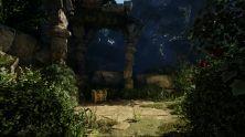 Nuova immagine per Fable+Legends - 98595