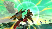 Nuova immagine per Dragon+Ball+Z%3A+Battle+of+Z - 92521