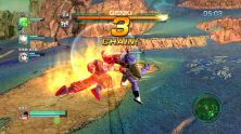 Nuova immagine per Dragon+Ball+Z%3A+Battle+of+Z - 92522