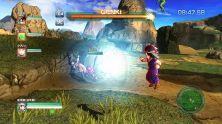 Nuova immagine per Dragon+Ball+Z%3A+Battle+of+Z - 92523