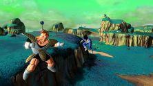 Nuova immagine per Dragon+Ball+Z%3A+Battle+of+Z - 92524