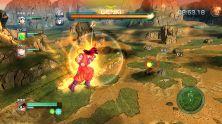 Nuova immagine per Dragon+Ball+Z%3A+Battle+of+Z - 92525