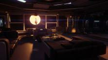 Nuova immagine per Alien%3A+Isolation - 105268