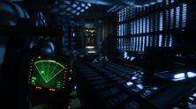 Nuova immagine per Alien%3A+Isolation - 105265