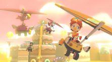 Nuova immagine per Mario+Kart+8 - 96499