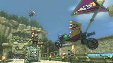 Nuova immagine per Mario+Kart+8 - 96500