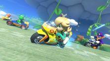 Nuova immagine per Mario+Kart+8 - 96495