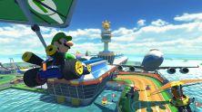 Nuova immagine per Mario+Kart+8 - 96496