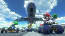 Nuova immagine per Mario+Kart+8 - 96497