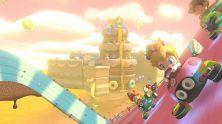 Nuova immagine per Mario+Kart+8 - 96498