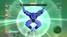Nuova immagine per Dragon+Ball+Z%3A+Battle+of+Z - 92518