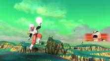 Nuova immagine per Dragon+Ball+Z%3A+Battle+of+Z - 92520