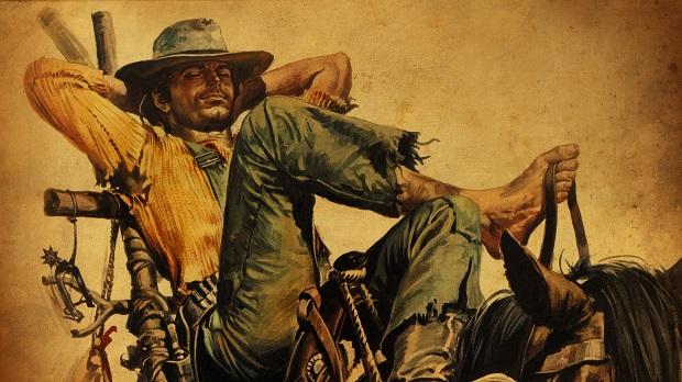 Far Cry 5 sarà uno 'Spaghetti Western'?