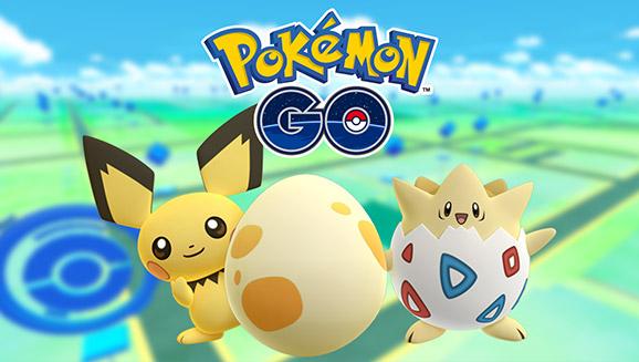 Pokemon GO, presto in arrivo il multiplayer co-op?
