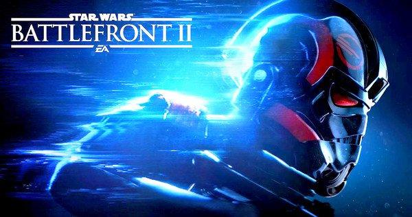 Star Wars Battlefront 2 avrà il triplo dei contenuti del primo gioco
