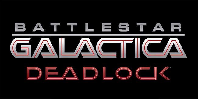 Black Lab Games annuncia lo strategico Battlestar Galactica Deadlock
