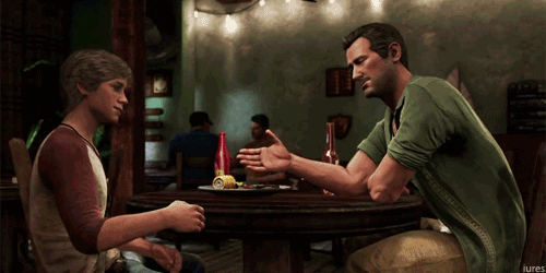 Uncharted: Tom Holland interpreterà Nathan Drake!