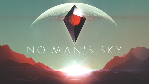"""No Man''s Sky - """"L''assenza all''E3 non deve assolutamente preoccupare"""""""