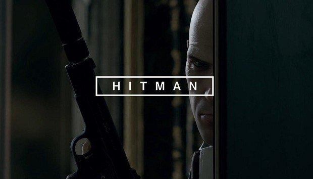Hitman si sposta in Africa - Svelata la data del terzo episodio