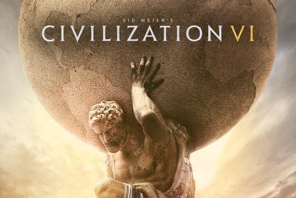Civilization VI - una mod abnorme