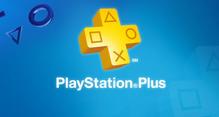 PS Plus - Ecco gli Instant Game di luglio