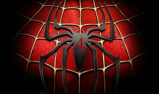 Uomo ragno - spiderman