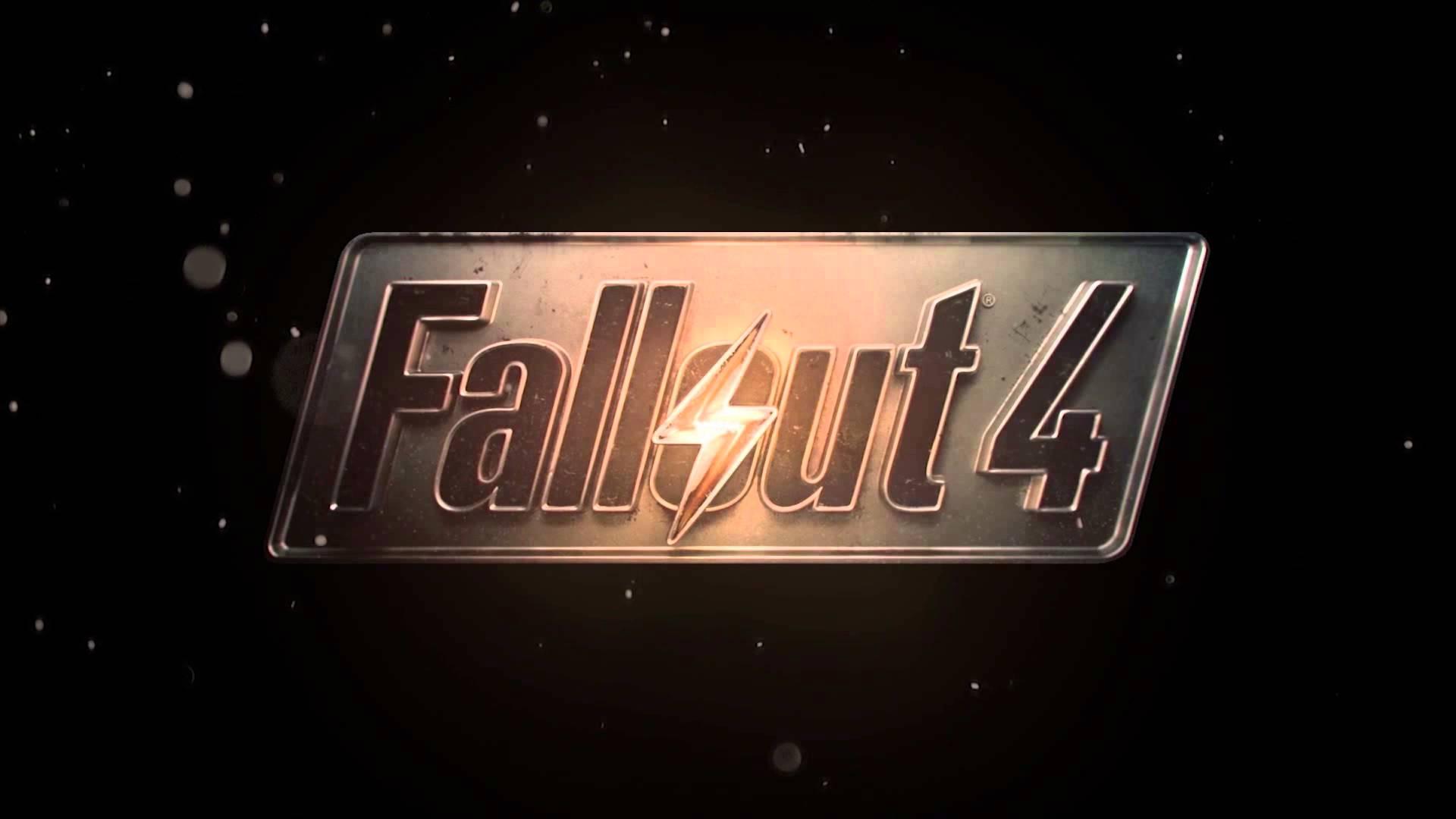 Ecco la suoneria di Fallout 4 per vostro smartphone