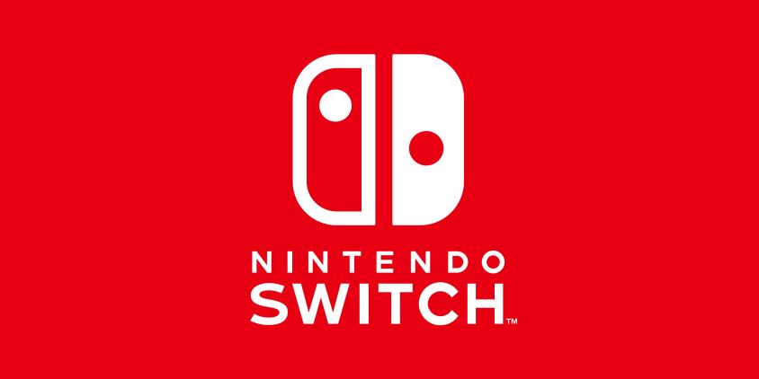 Nintendo Switch - Un publisher mostra dei giochi non ancora annunciati