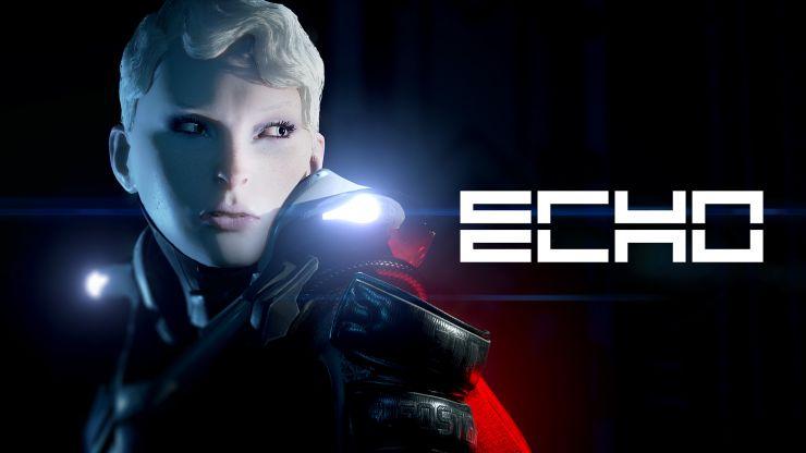àˆ online la recensione di ECHO