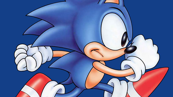 Sega annuncia Sonic Mania Plus e un nuovo racing game