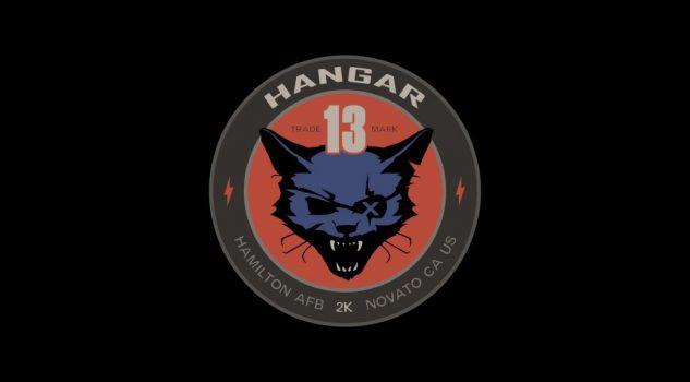 Hangar 13, sviluppatori di Mafia, aprono un nuovo studio nel Regno Unito