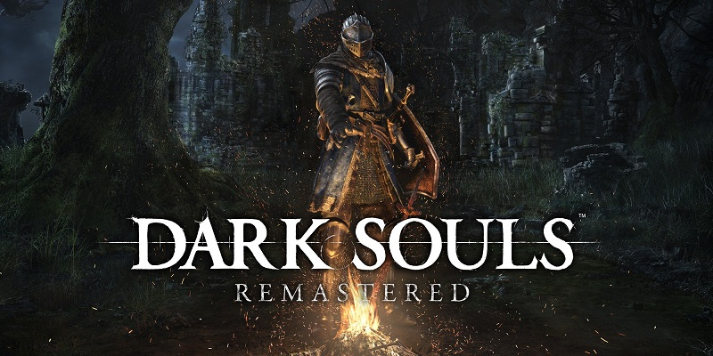 Dark Souls Remastered su PC non sarà scontato per i possessori dell'originale
