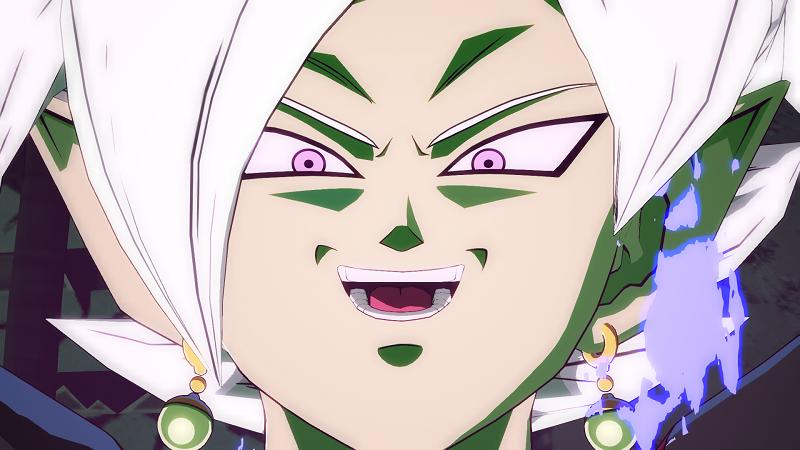 Annunciato il nuovo DLC di Dragon Ball FighterZ: Fused Zamasu