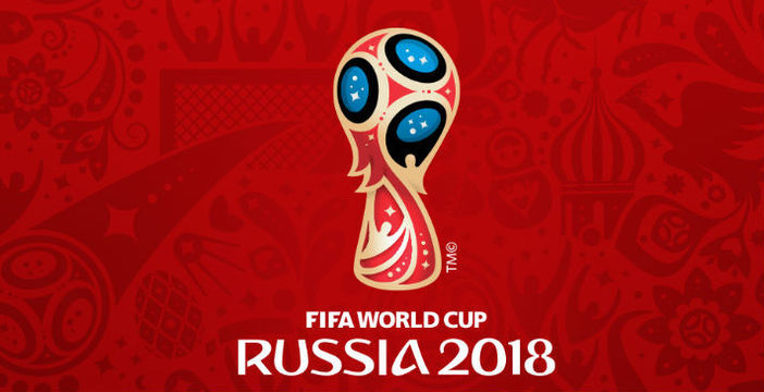 FIFA 18 - Svelato il peso dell''aggiornamento dei mondiali russi