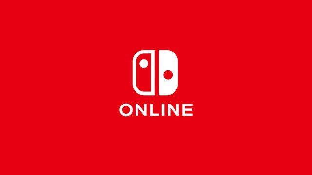 Ecco il trailer di Nintendo Switch Online