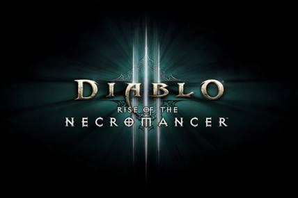 Diablo III: Un eroe oscuro torna in Reaper Of Souls