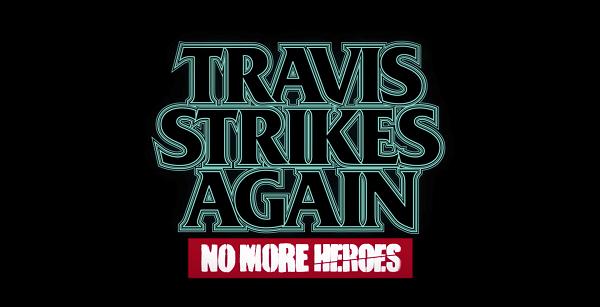 Travis Strikes Again: No More Heroes, annunciato con un trailer